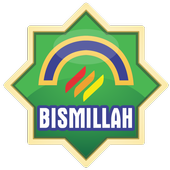 BMT Bismillah Collector icon