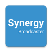 Synergy Broadcaster (Unreleased) icon
