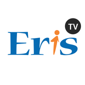 Eris TV (Unreleased) icon
