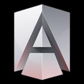 AVASIS icon