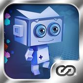 DICE+ Heroes icon