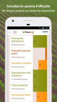Proximaïs iTech screenshot 5