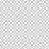 xlargeScreenNot icon