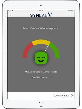 Académie screenshot 9