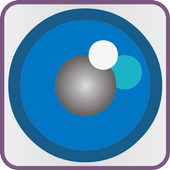 View Torch icon