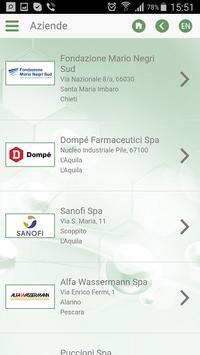 Capitank apk screenshot