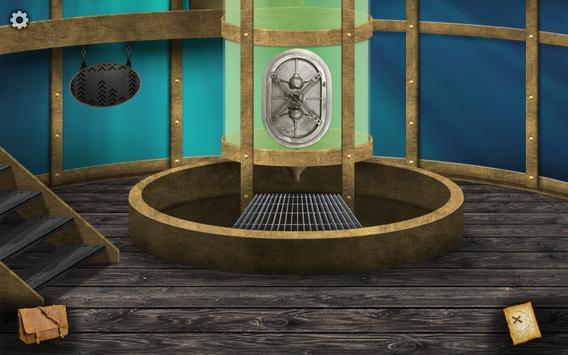 The Enchanted Worlds LITE screenshot 13
