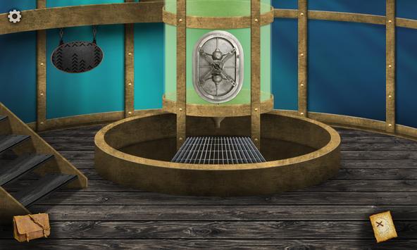 The Enchanted Worlds LITE screenshot 5