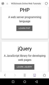 Syntax programming screenshot 2