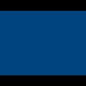 Syntech OCR icon