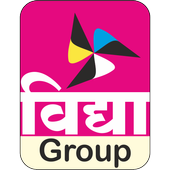 Vidya Group icon