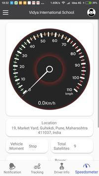 Vidya Group apk screenshot