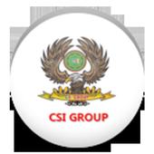 CSI Group icon