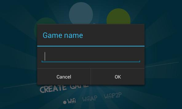 BlockmastAR apk screenshot