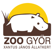Zoo Győr icon