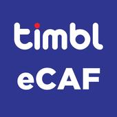 timbl eCAF icon