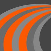 Freeway icon