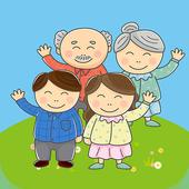 台東遠距健康照護親友版 icon