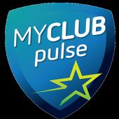 MyClub Pulse icon