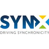 Synx Fleet Manager icon