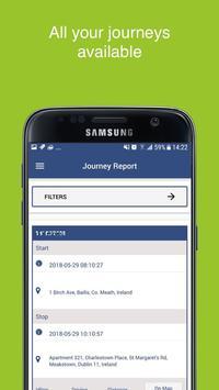 Synx Fleet Manager screenshot 3