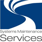 Curvature Field Service icon