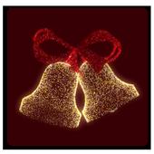 Christmas Live Wallpapers icon