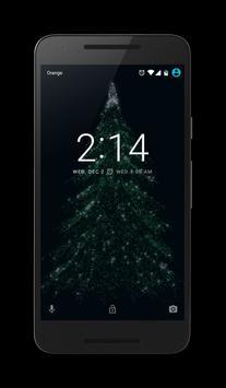 Christmas Live Wallpapers poster