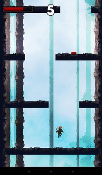 Jumpy Ninja screenshot 6