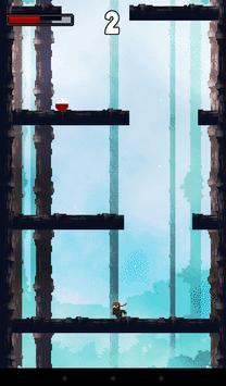 Jumpy Ninja screenshot 7
