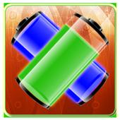 Shake Charging icon