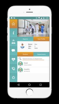 FitIndia by MedscapeIndia screenshot 1