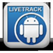 Livetrack Manager V2 icon