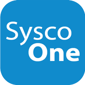 SyscoOne icon