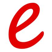 eAdmin UPE Ver 2.0 icon