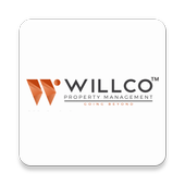 Willco CMMS icon
