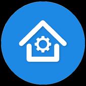 Instanta CMMS icon