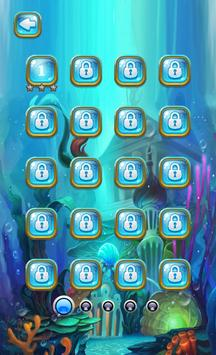 Atlantis Underwater screenshot 3