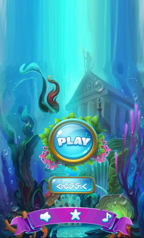 atlantis underwater for android apk download
