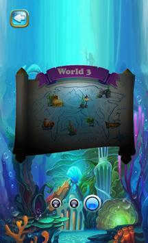 Atlantis Underwater screenshot 7