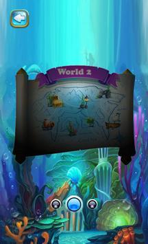 Atlantis Underwater screenshot 6