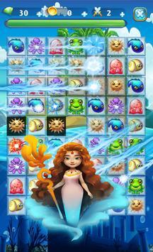 Atlantis Underwater screenshot 9