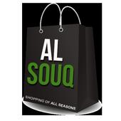 ALSOUQ.pk icon