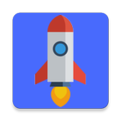 Speed Booster: Memory Cleaner icon