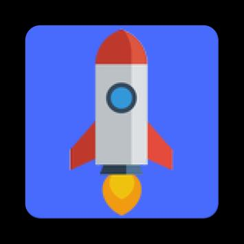 Speed Booster: Memory Cleaner screenshot 1