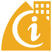 City Info Durg Bhilai CityInfo icon