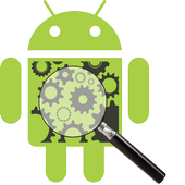 Droid Full System Information 图标