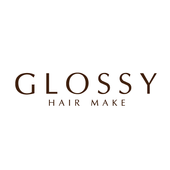 HAIR&MAKE GLOSSY 公式アプリ icon