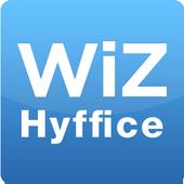 위즈하이피스 icon