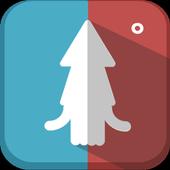 JADE_試用版 icon